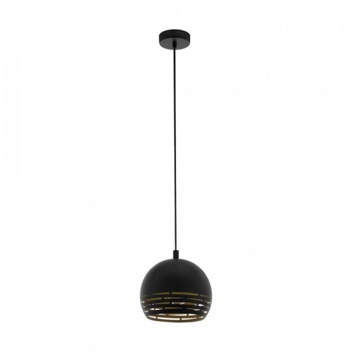 EGLO 98071 CAMASTRA 1 ágú függeszték lámpa