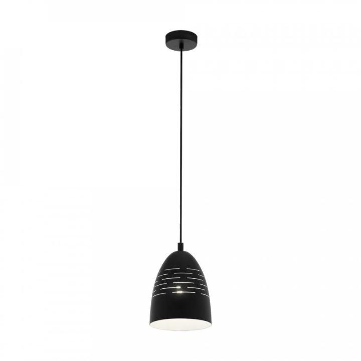EGLO 98073 CAMASTRA 1 ágú függeszték lámpa