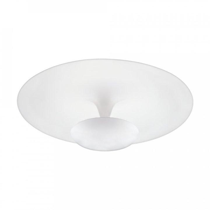 EGLO 98099 ROMITELLO mennyezeti LED lámpa
