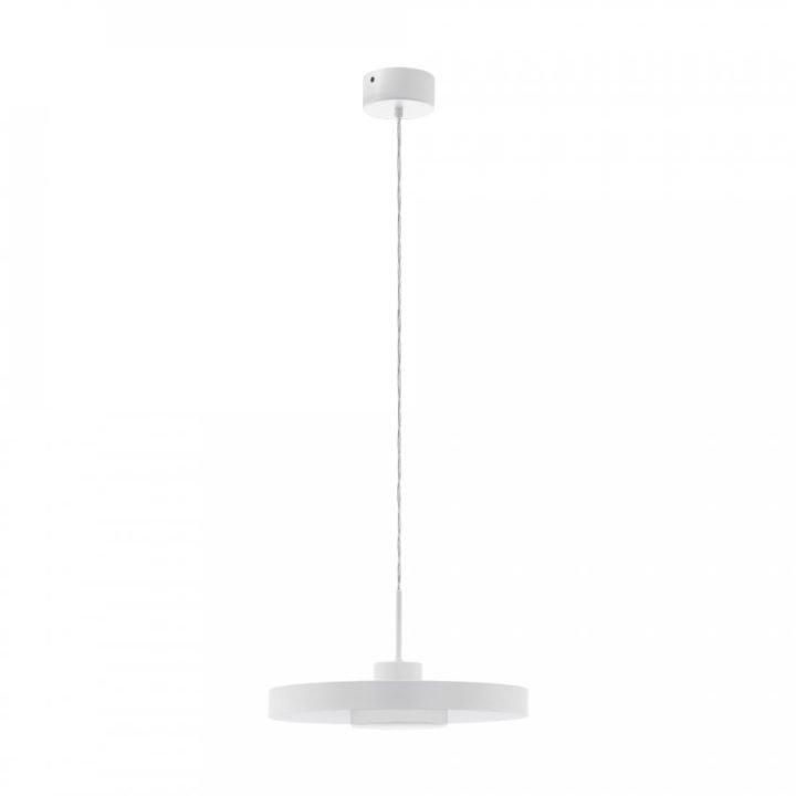 EGLO 98166 ALPICELLA 1 ágú függeszték LED lámpa