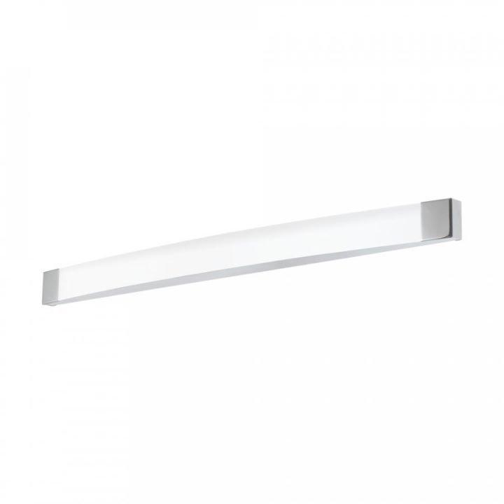EGLO 98193 SIDERNO fali LED lámpa