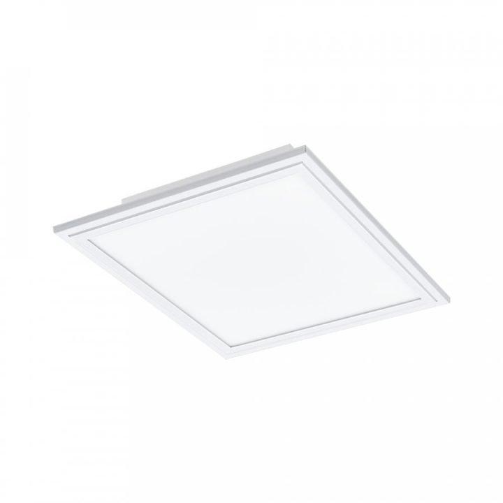 EGLO 98201 SALOBRENA-A mennyezeti LED lámpa