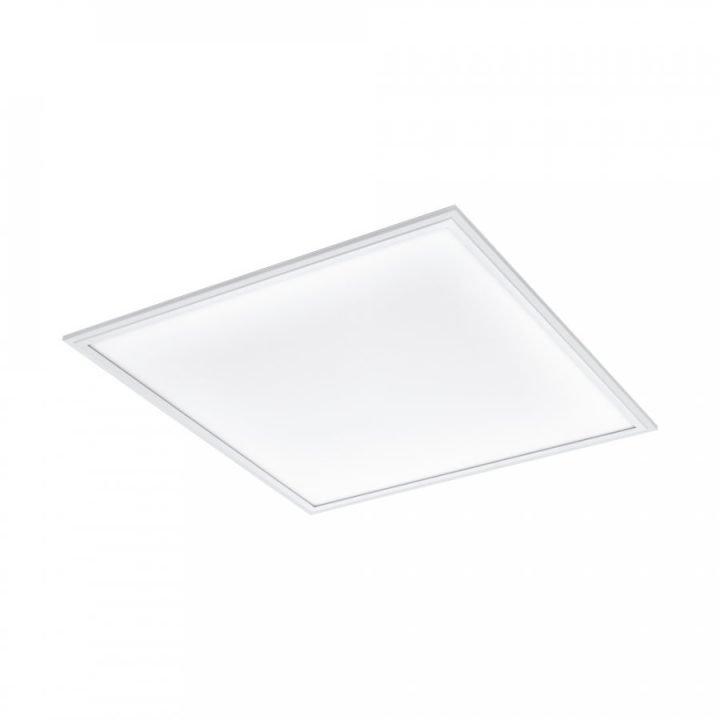 EGLO 98203 SALOBRENA-A mennyezeti LED lámpa