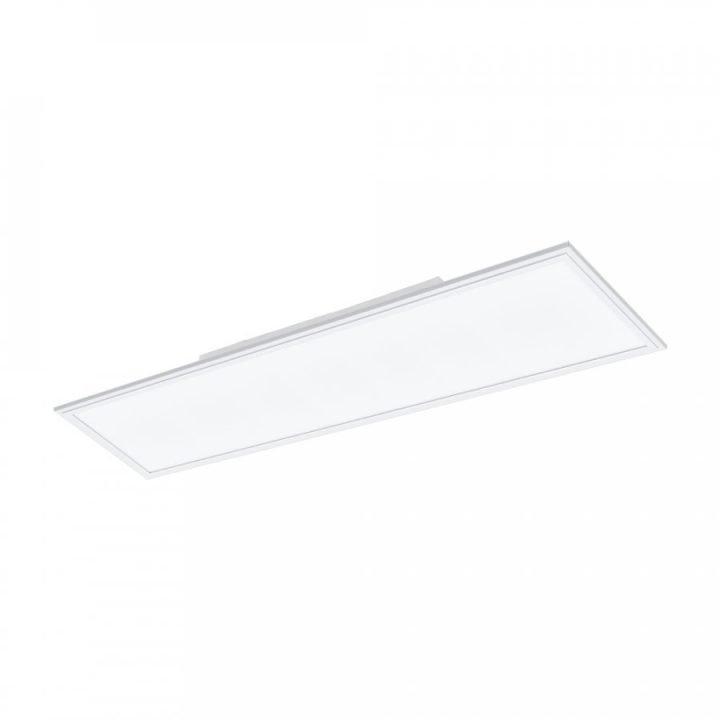 EGLO 98205 SALOBRENA-A mennyezeti LED lámpa