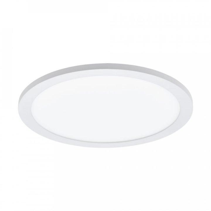EGLO 98207 SARSINA-A mennyezeti LED lámpa
