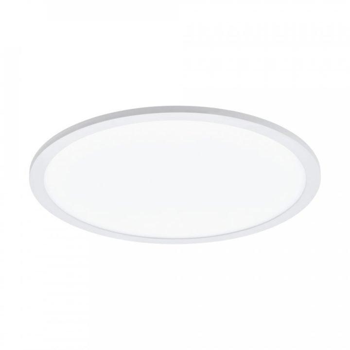 EGLO 98208 SARSINA-A mennyezeti LED lámpa