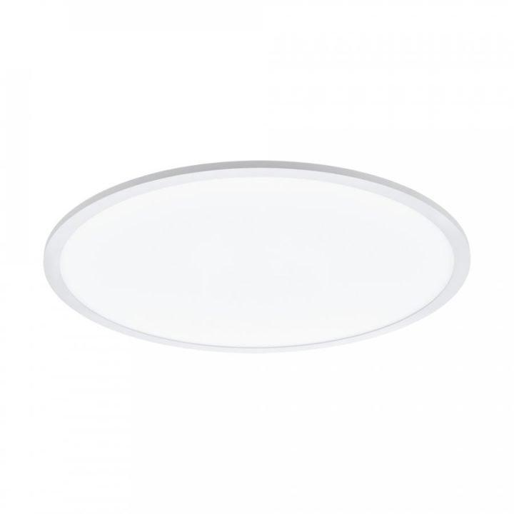 EGLO 98209 SARSINA-A mennyezeti LED lámpa