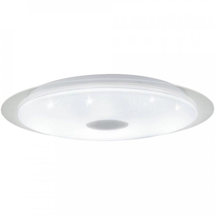EGLO 98219 MORATICA-A mennyezeti LED lámpa