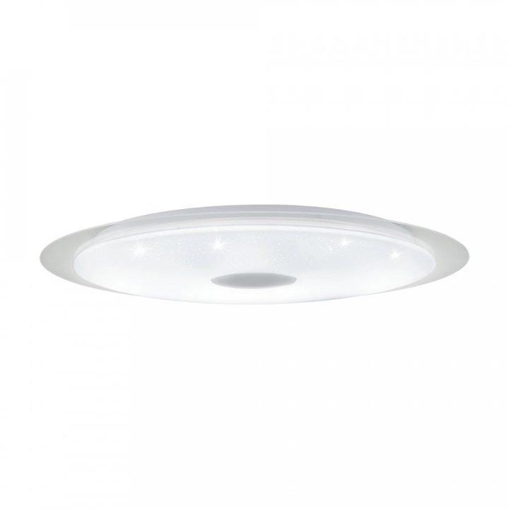 EGLO 98223 MORATICA-A mennyezeti LED lámpa