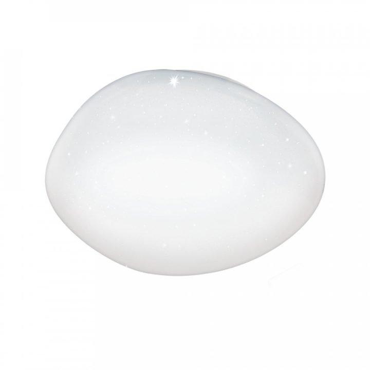 EGLO 98228 SILERAS-A mennyezeti LED lámpa