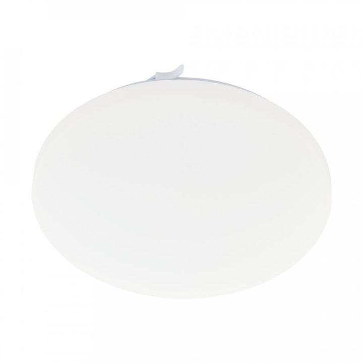 EGLO 98235 FRANIA-A mennyezeti LED lámpa