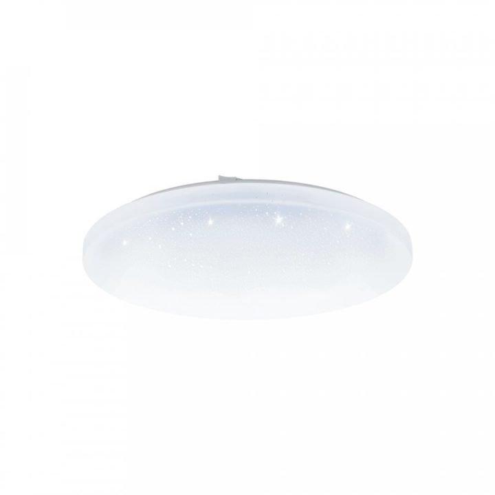 EGLO 98236 FRANIA-A mennyezeti LED lámpa