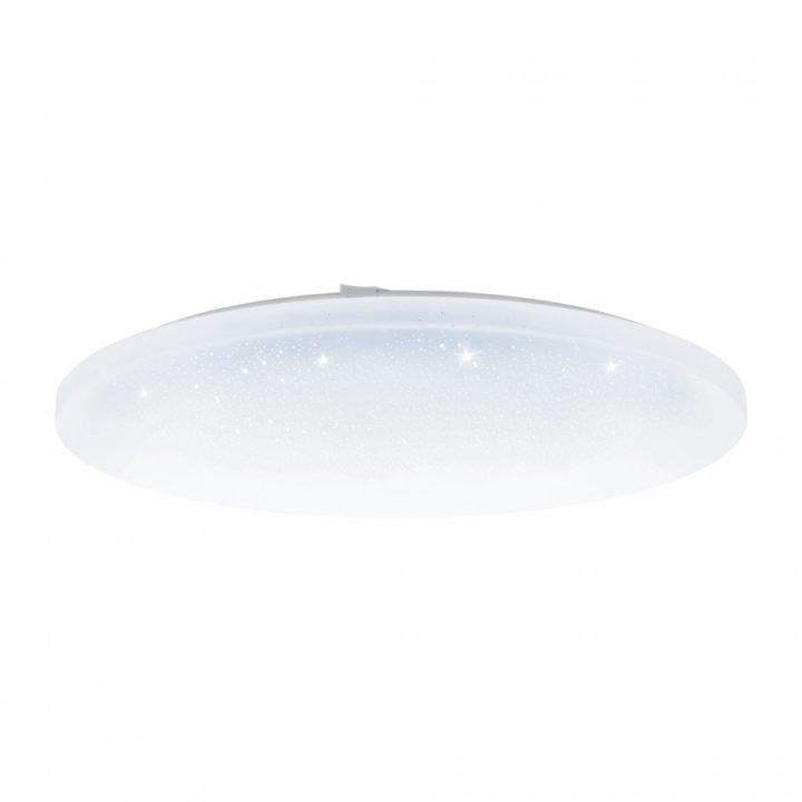 EGLO 98237 FRANIA-A mennyezeti LED lámpa