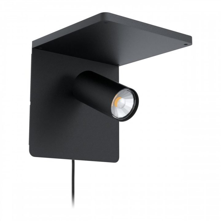 EGLO 98263 CIGLIE LED falikar