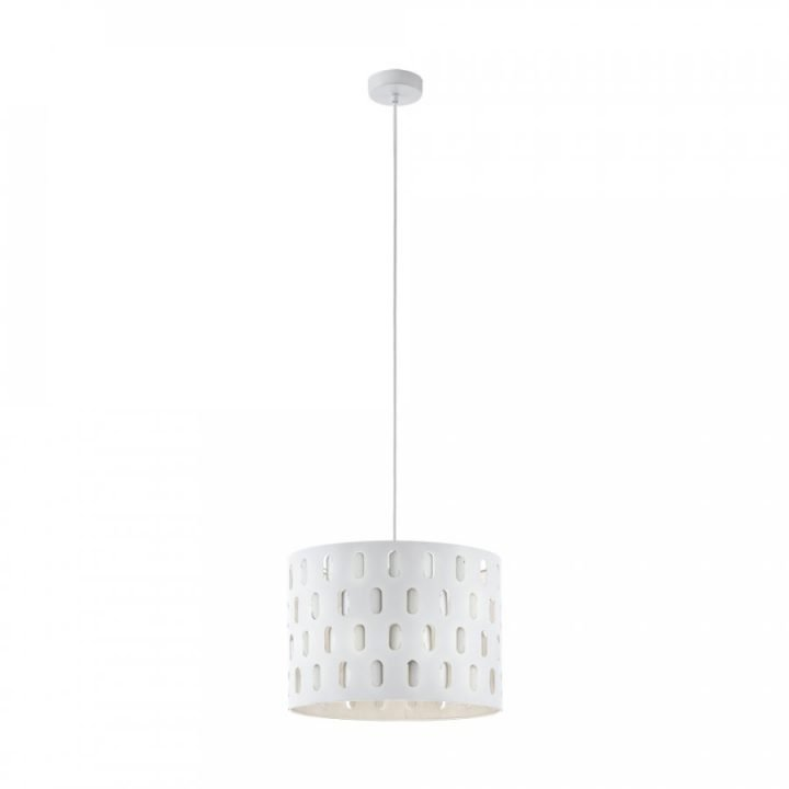 EGLO 98274 RONSECCO 1 ágú függeszték lámpa
