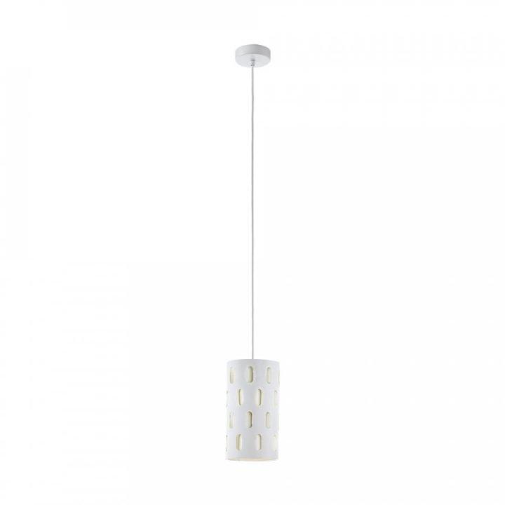 EGLO 98275 RONSECCO 1 ágú függeszték lámpa
