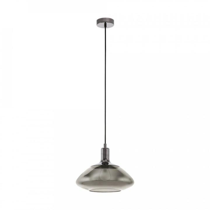 EGLO 98291 TORRONTES 1 ágú függeszték lámpa