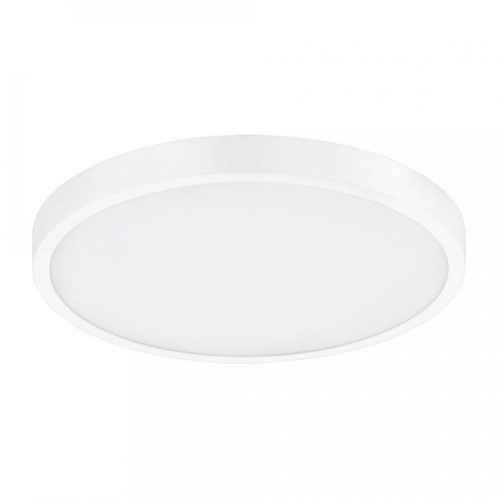 EGLO 98292 FUEVA-A mennyezeti LED lámpa