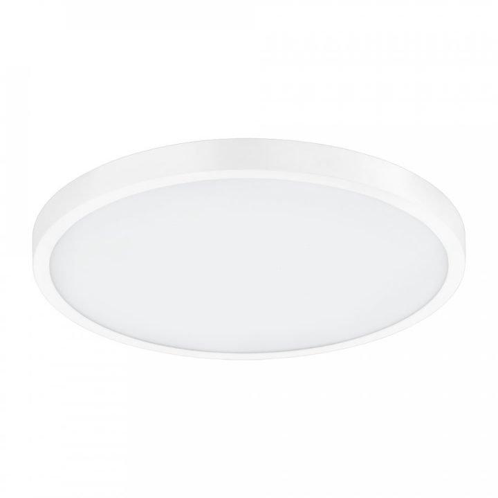 EGLO 98293 FUEVA-A mennyezeti LED lámpa