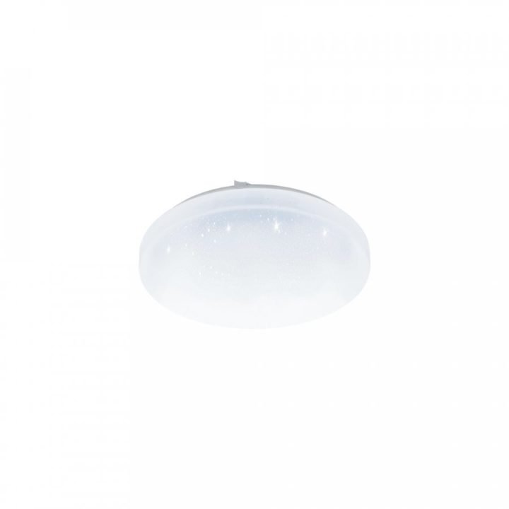 EGLO 98294 FRANIA-A mennyezeti LED lámpa