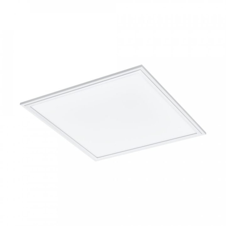 EGLO 98297 SALOBRENA-A mennyezeti LED lámpa