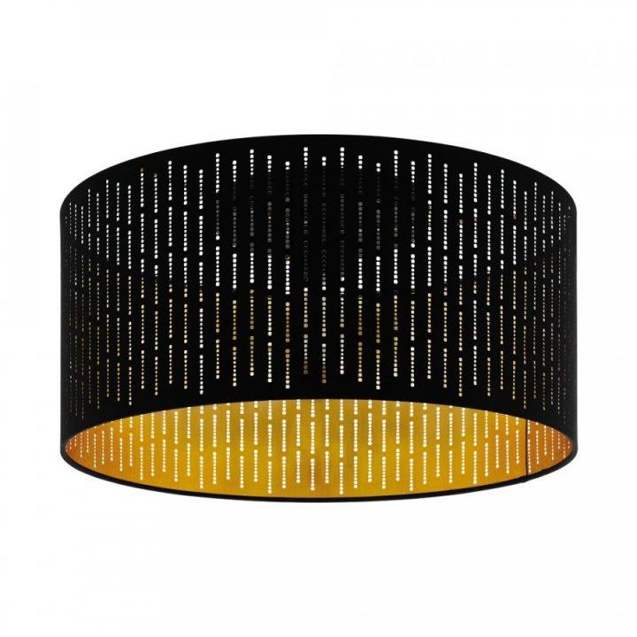 EGLO 98311 VARILLAS mennyezeti lámpa