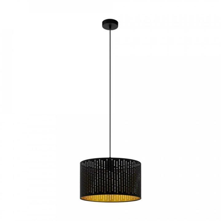 EGLO 98312 VARILLAS 1 ágú függeszték lámpa