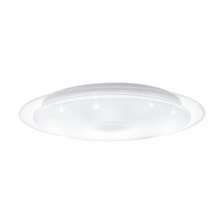 EGLO 98323 LANCIANO 1 mennyezeti LED lámpa