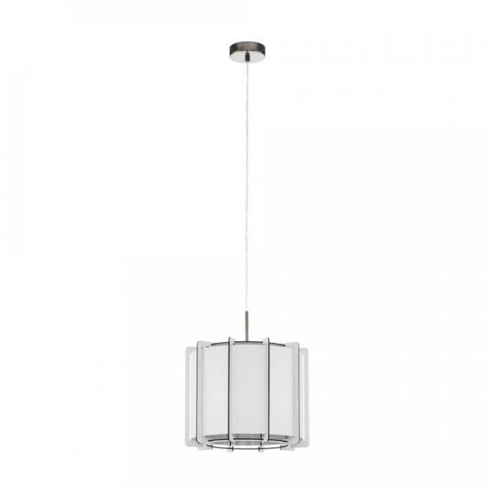 EGLO 98337 PINETA 1 ágú függeszték lámpa