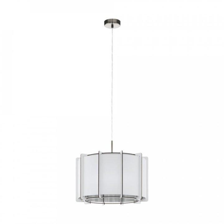 EGLO 98338 PINETA 1 ágú függeszték lámpa