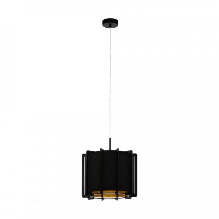 EGLO 98341 PINETA 1 ágú függeszték lámpa