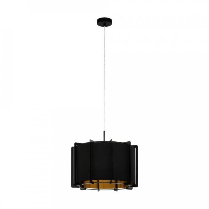 EGLO 98342 PINETA 1 ágú függeszték lámpa