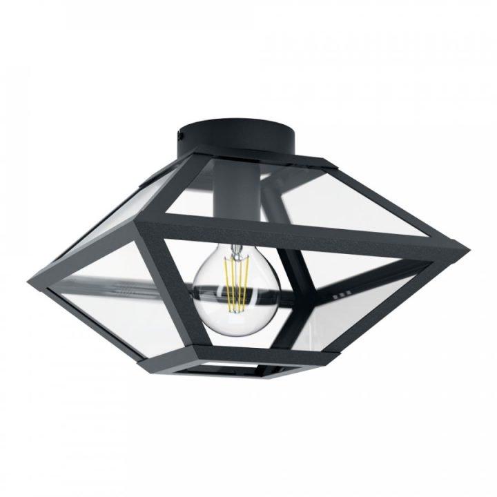 EGLO 98355 CASEFABRE mennyezeti lámpa
