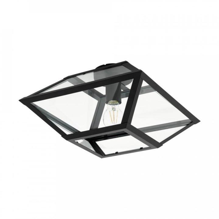 EGLO 98356 CASEFABRE mennyezeti lámpa