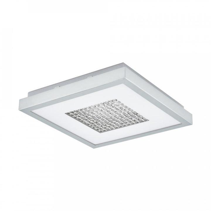 EGLO 98369 PESCATE mennyezeti LED lámpa