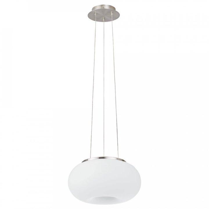 EGLO 98371 OPTICA-C 1 ágú függeszték LED lámpa