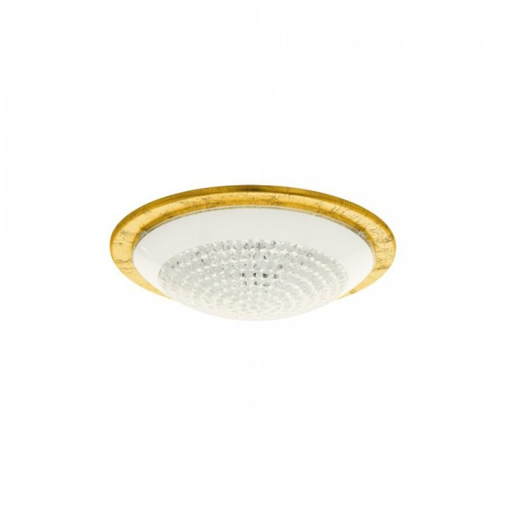 EGLO 98378 POYATOS mennyezeti LED lámpa