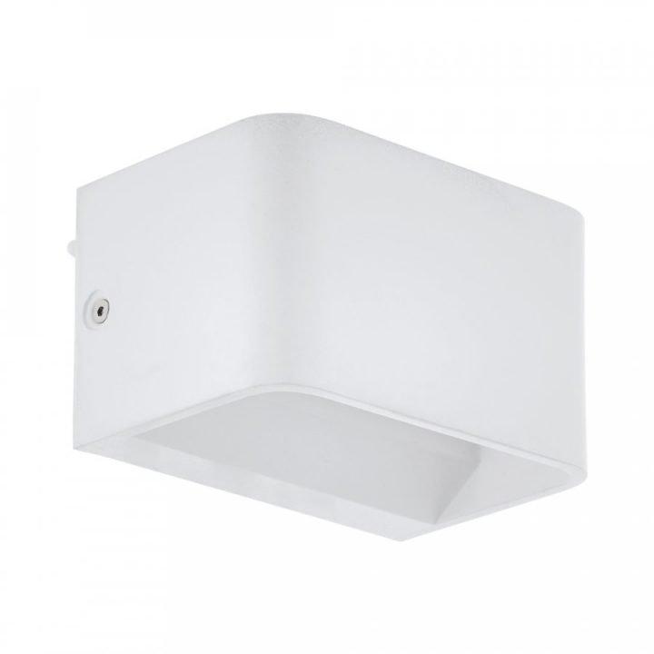 EGLO 98421 SANIA 4 fali LED lámpa