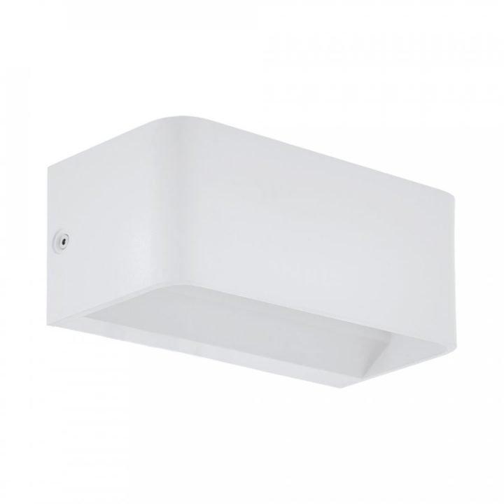 EGLO 98422 SANIA 4 fali LED lámpa