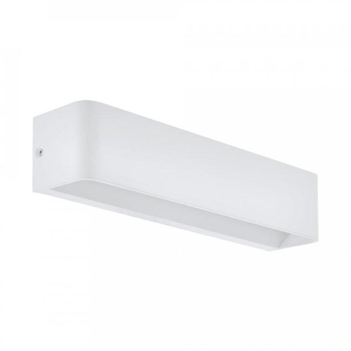 EGLO 98423 SANIA 4 fali LED lámpa