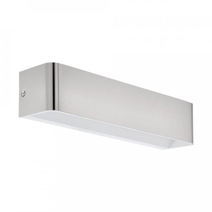 EGLO 98426 SANIA 4 fali LED lámpa