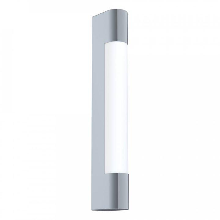 EGLO 98442 TRAGACETE tükörmegvilágító LED lámpa