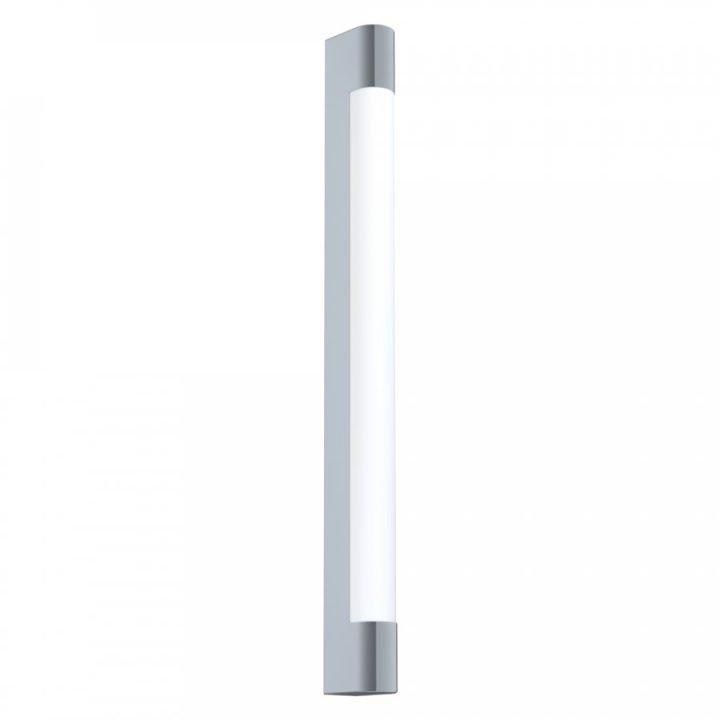 EGLO 98443 TRAGACETE tükörmegvilágító LED lámpa