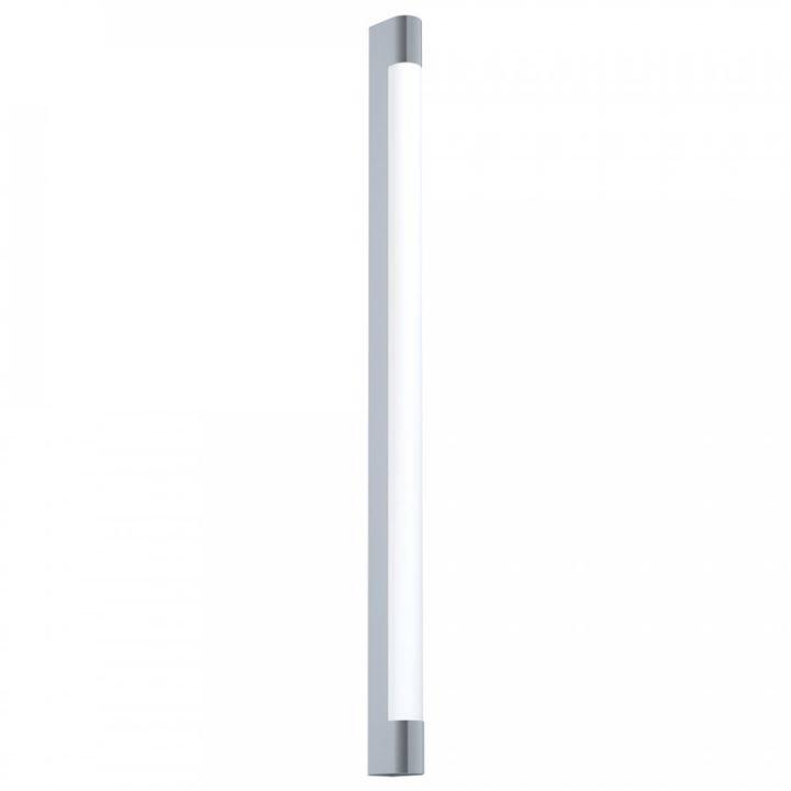 EGLO 98444 TRAGACETE tükörmegvilágító LED lámpa