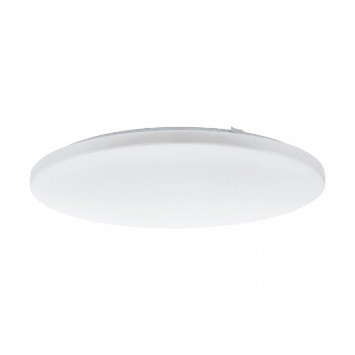 EGLO 98446 FRANIA mennyezeti LED lámpa