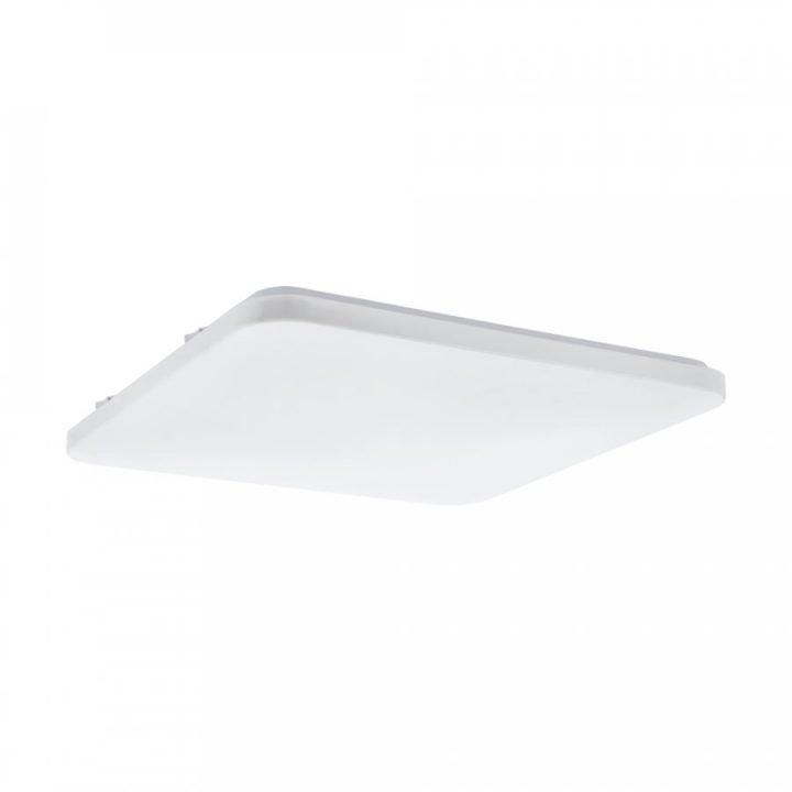 EGLO 98447 FRANIA mennyezeti LED lámpa