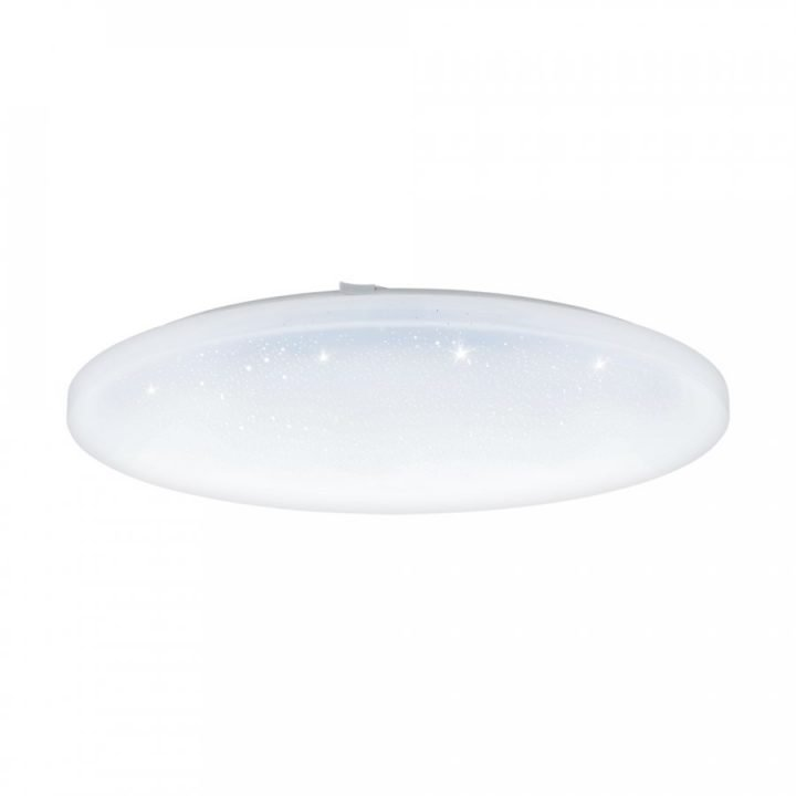 EGLO 98448 FRANIA-S mennyezeti LED lámpa