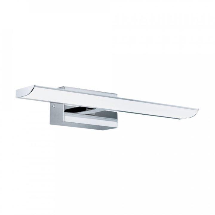 EGLO 98451 TABIANO-C tükörmegvilágító LED lámpa