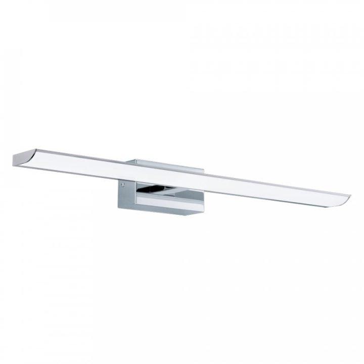 EGLO 98452 TABIANO-C tükörmegvilágító LED lámpa