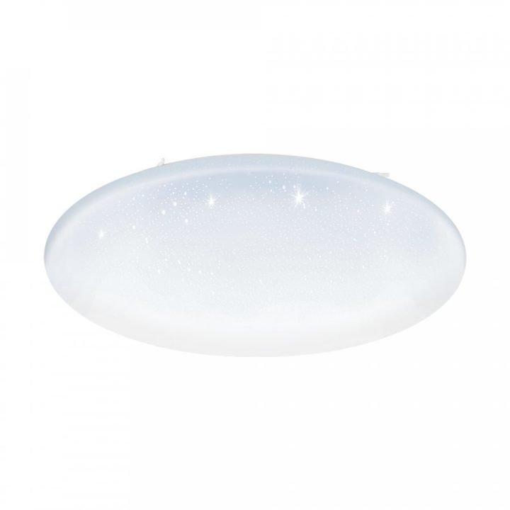 EGLO 98459 TOTARI-C mennyezeti LED lámpa